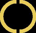 chiosco-logotipo